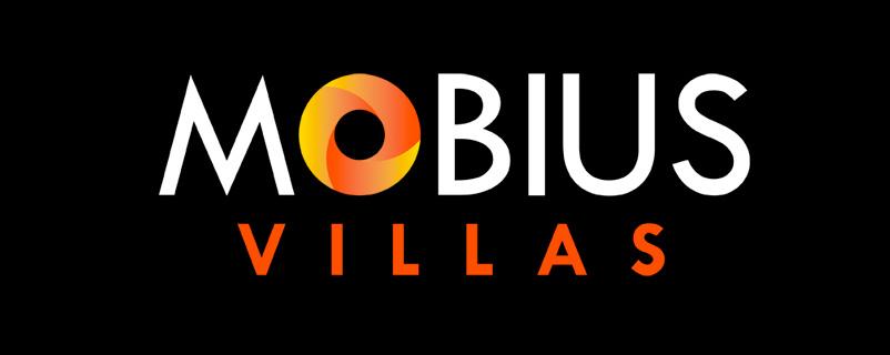 MOBIUS VILLA 157A