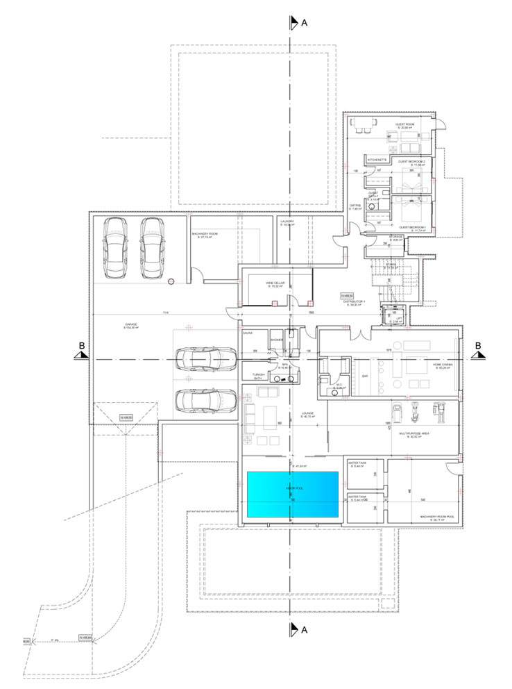 mobius-villas-157a-basement
