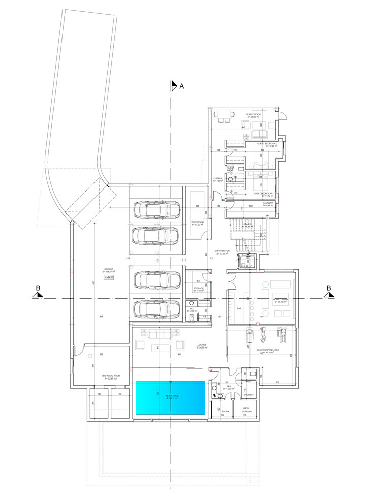 mobius-villas-157b-basement