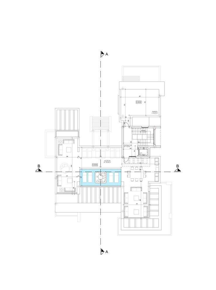 mobius-villas-157b-solarium