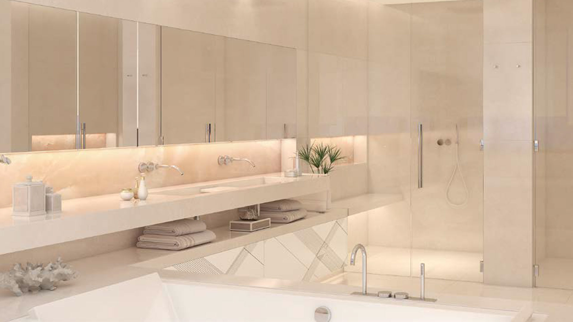 mobius-villas-bathroom-design1