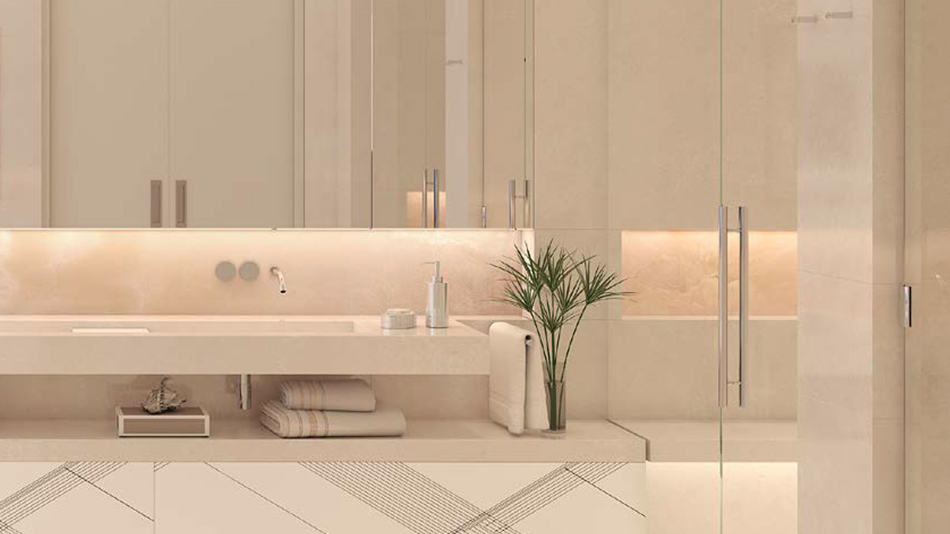 mobius-villas-bathroom-design3