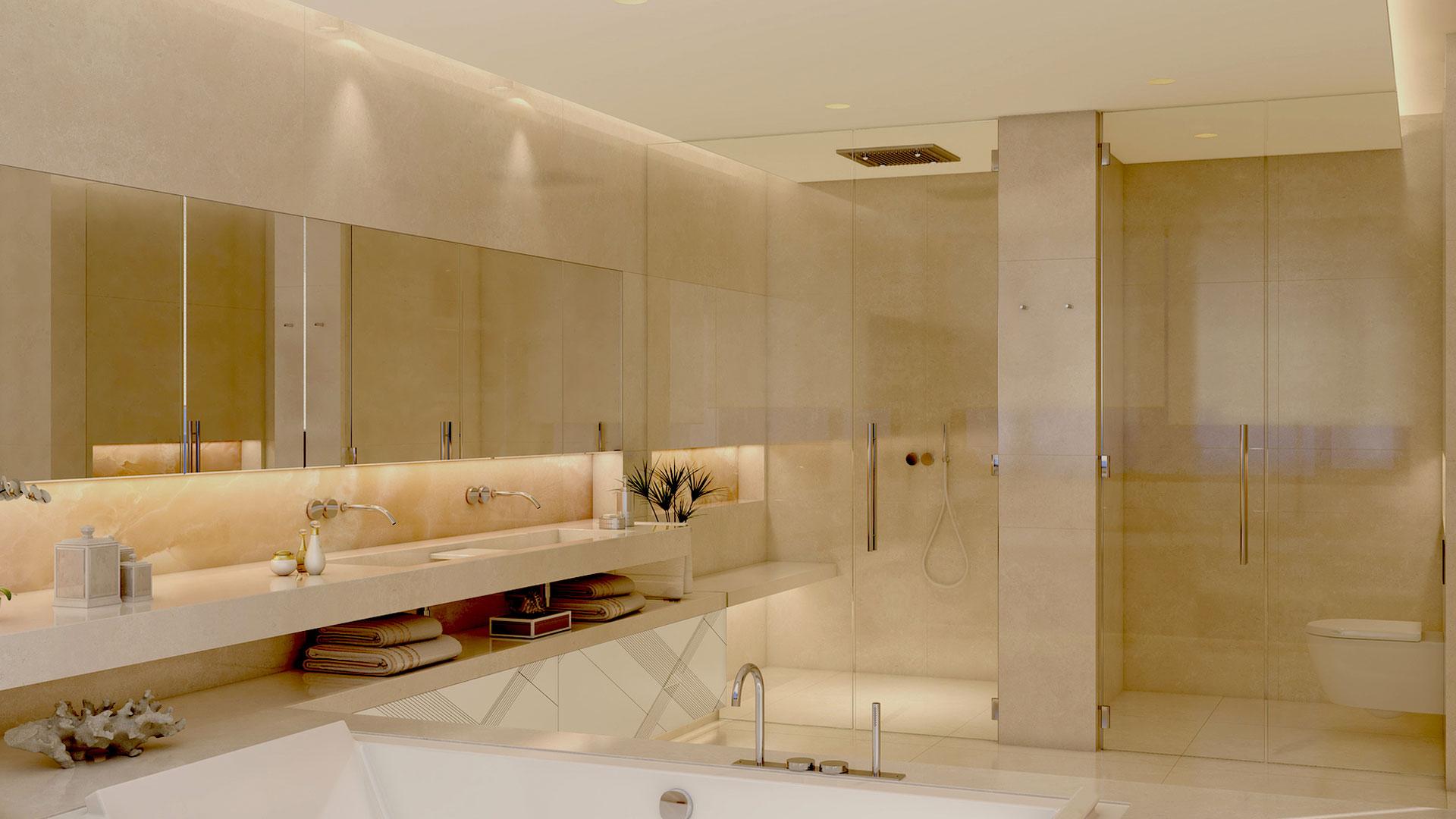mobius-villas-bathroom