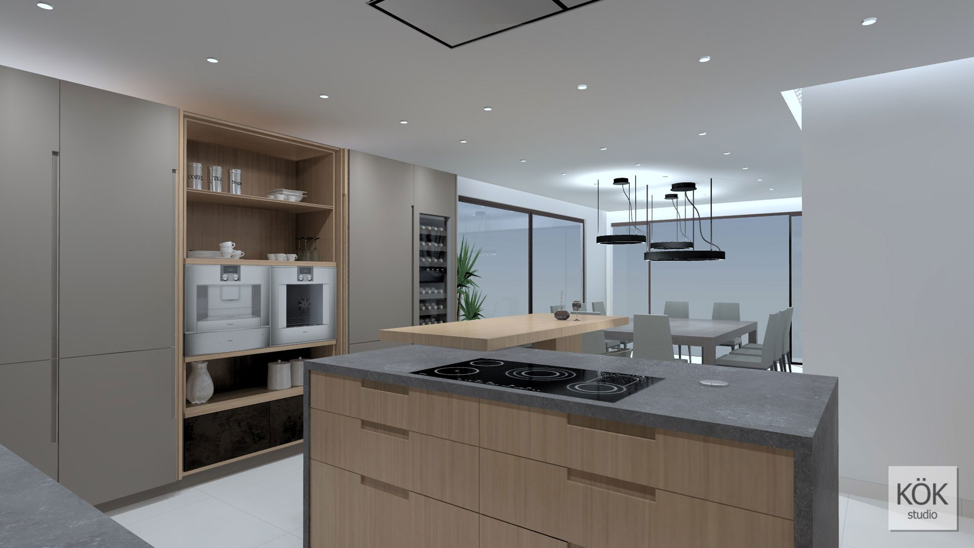 mobius-villas-kitchen