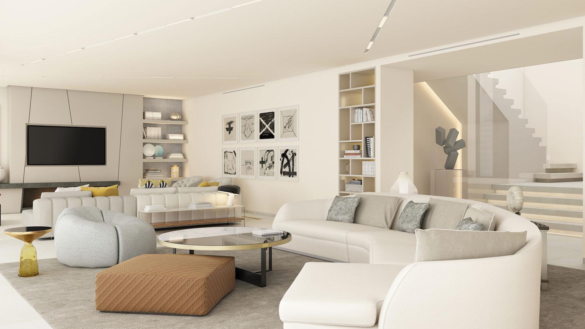 mobius-villas-livingroom