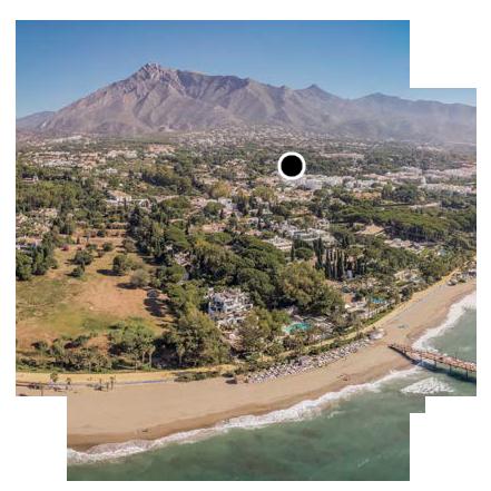 mobius-villas-development-location
