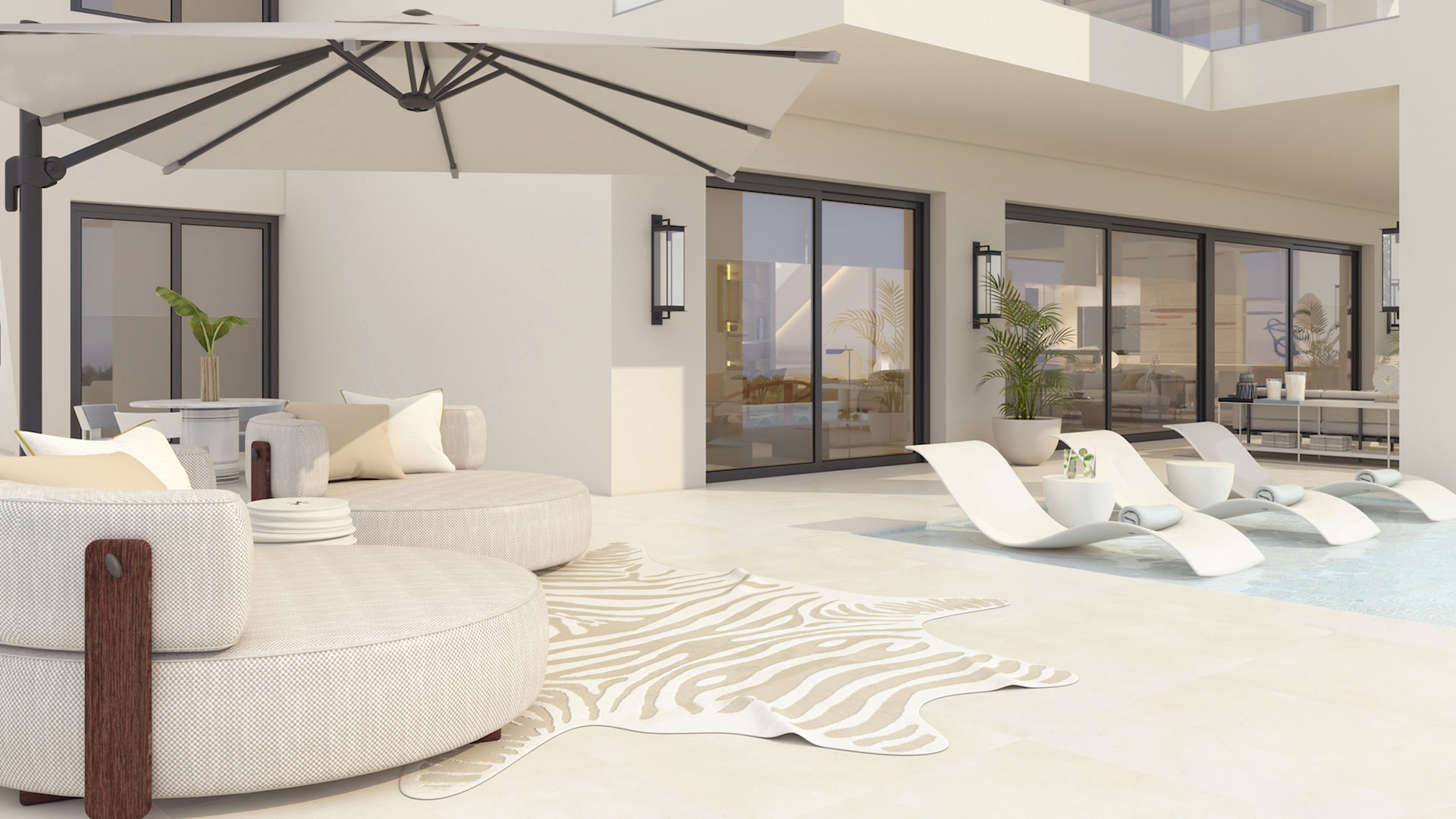 mobius-villas-terrace