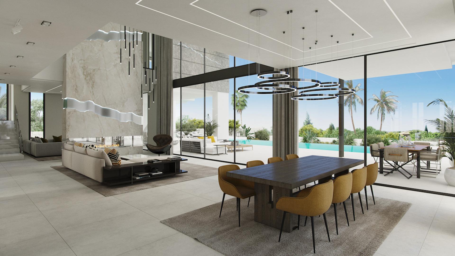 casa-sonada-mobius-villa-157b-livingroom-2