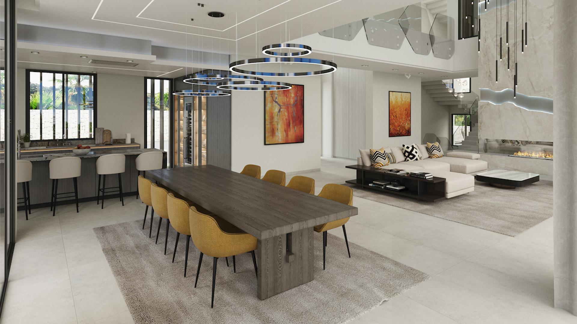 casa-sonada-mobius-villa-157b-livingroom