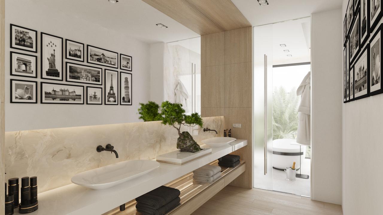 casa-sonada-villa-marbella-157a-bathroom-1