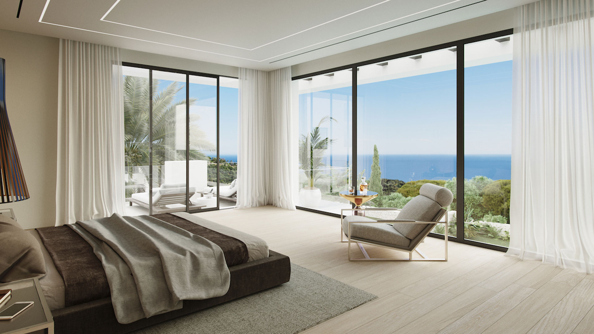 casa-sonada-villa-marbella-157a-bedroom-1