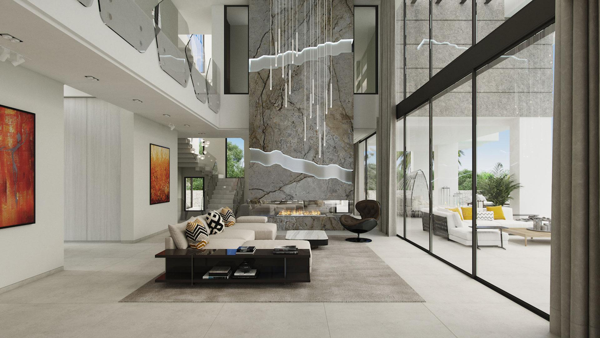 mobius-villa-157a-marbella-ground-floor-2