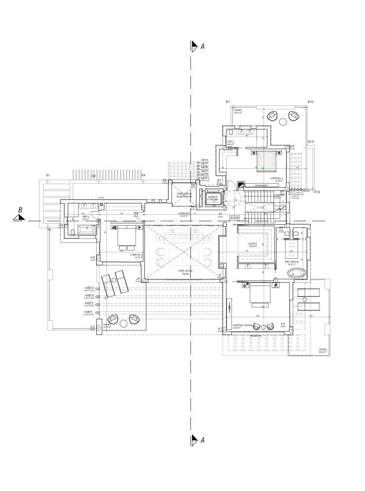 mobius-villas-157a-firstfloor