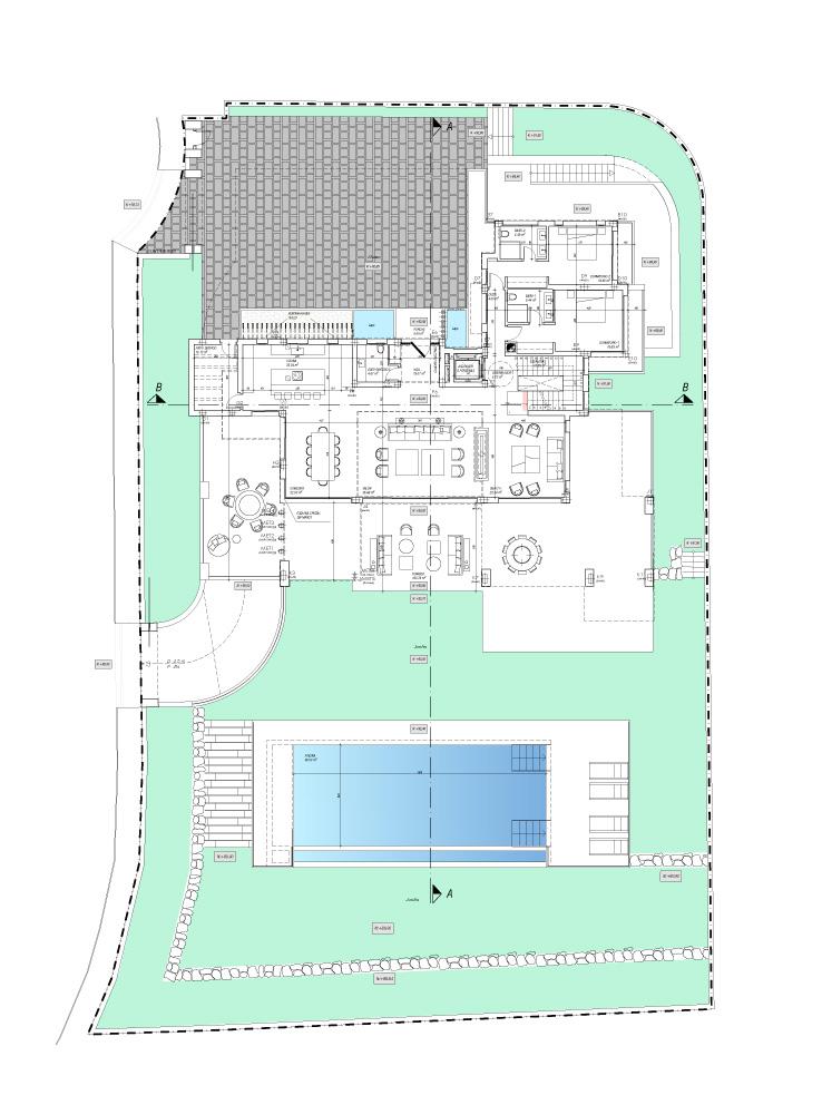 mobius-villas-157a-groundfloor