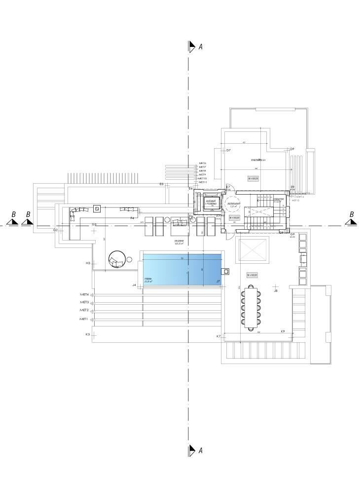 mobius-villas-157a-solarium