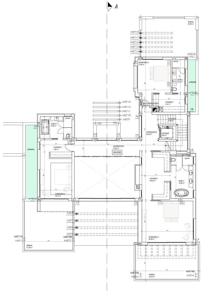 mobius-villas-157b-firstfloor