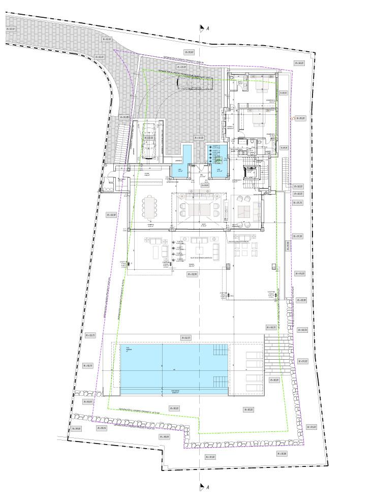 mobius-villas-157b-groundfloor