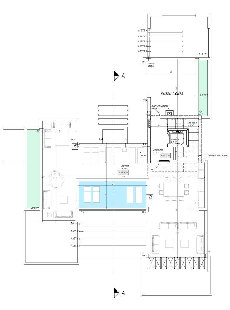 mobius-villas-157b-terraza