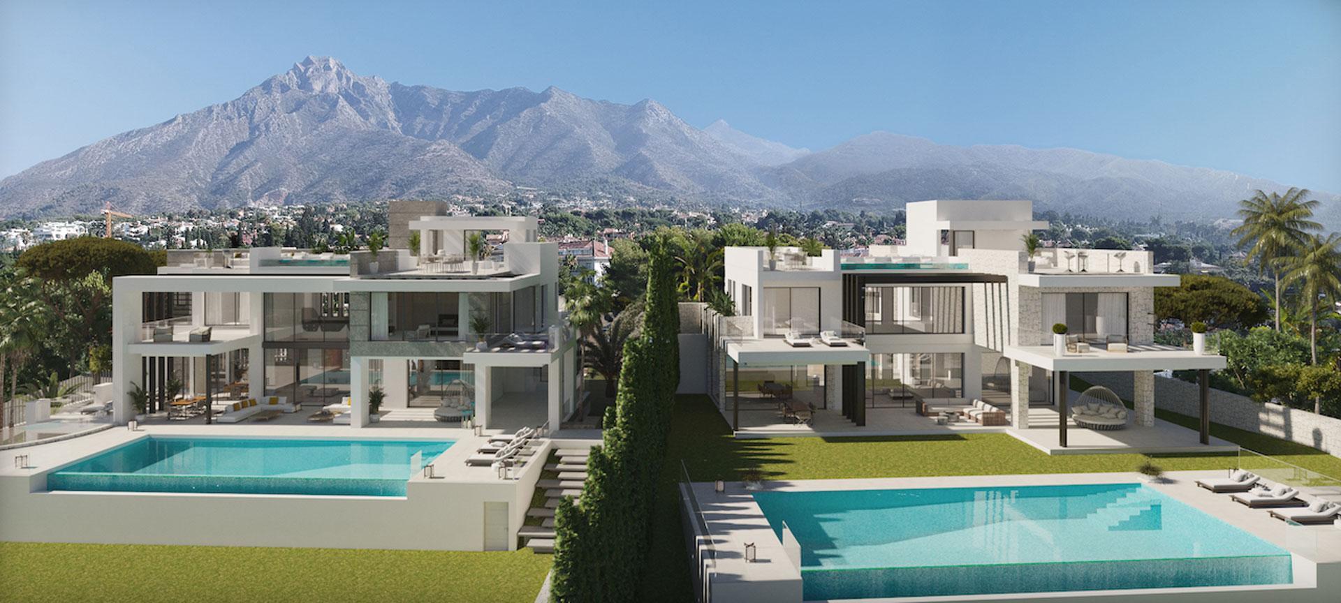 mobius-villas-casa-sonada-marbella-exterior-1