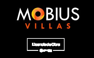 mobius-villas-logo-black-obra